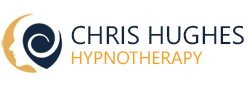 Chris Hughes Hypnotherapy